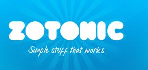 zotonic