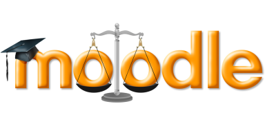 Moodle-scales-small