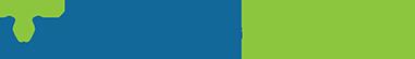 logo_ti_header