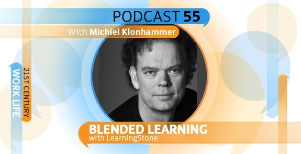 Blended_Learning_Title